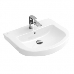 Seinavalamu Villeroy&Boch Subway 2.0 550-650mm