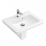 Seinavalamu Villeroy&Boch Subway 2.0 450-500mm