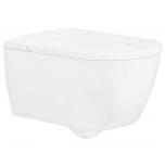 Seina wc komplekt Villeroy&Boch VICLEAN - I100, shower toilet